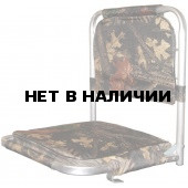 Кресло для лодки Медведь