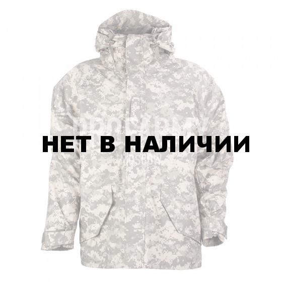 Куртка 3D-ламинат с флисовой подкладкой at-d 10615070
