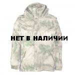 Куртка Рекрут TPM мох