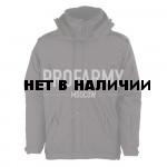 Куртка Рекрут TPM черный