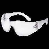 Очки защитные Классик прозрачные