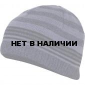Шапка полушерстяная marhatter MMH 8218/1 темно-синий мулине