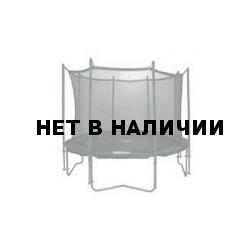 Защитная сеть-ограждение Fun Ring на батут Super Tramp 15