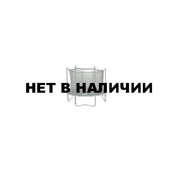 Защитная сеть-ограждение Fun Ring на батут Bounce Tramp 12'
