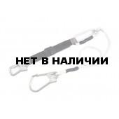 Строп 2аВр (КР) BG