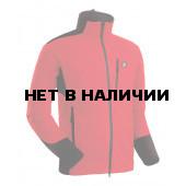 Куртка BASK KONDOR V3 красная