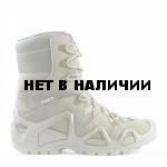Треккинговые ботинки мужские 183 серия ELKLAND