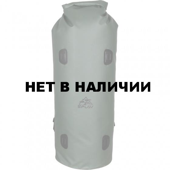 Драйбег ПВХ 80 л (олива)