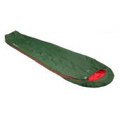 Мешок спальный Pak 600 pesto-red, 23244