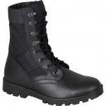Ботинки мужские «Tactics NEW» мод. 05108