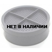Зап. патроны к БРИЗ-2201 (РПГ-67) В1
