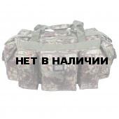 Баул армейский питон скала