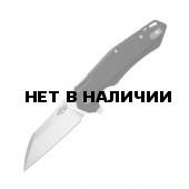 Нож складной Firebird FH31-BK