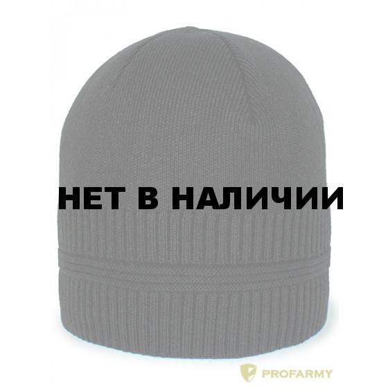 Шапка вязанная SUVE 03058