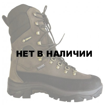 ba6bedd9 Теплые ботинки для охоты CHIRUCA Tundra 01 недорого - 14 490 р ...