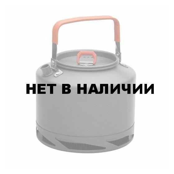 Чайник с теплообменной системой 1.5 л. FMC-XT2