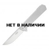 Нож складной Firebird FH12-SS