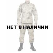 Костюм летний МПА-04 (НАТО-1), камуфляж песок
