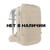 Рюкзак TT MISSION PACK MKII khaki, 7599.343