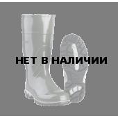 Сапоги высокие ПВХ МБС КЩС с мет.подноском (SARDONIX) женские, цвета в ассортименте (в уп.10 пар)