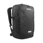 Городской офисный рюкзак SERVER PACK 25 black, 1633.040
