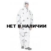 Костюм маскировочный Снег 1114/1115