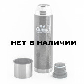 Термос Следопыт PF-TM-03 1000 мл