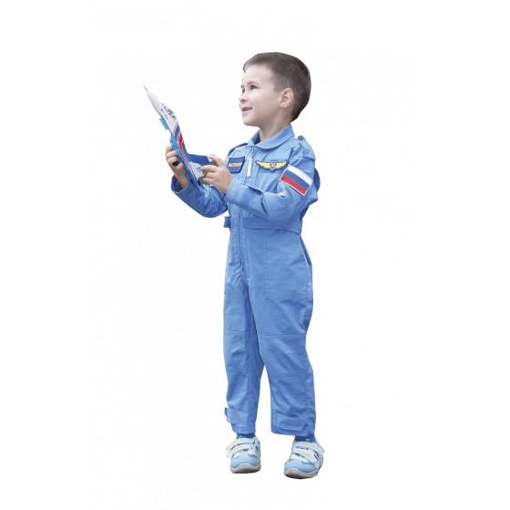 Комбинезон детский м. 3205