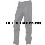 Брюки женские FEATHERLITE PANTS, M black, FFEPABLAM6