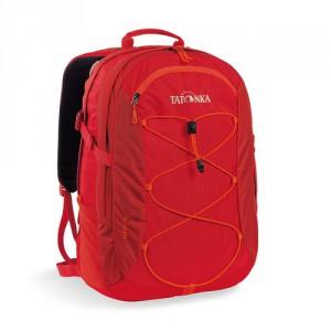 Рюкзак PARROT 29 red, 1620.015
