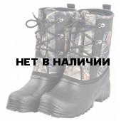 Хаски Викинг ЭВА (SARDONIX), камуфляж на шнурках