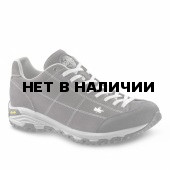Ботинки трекинговые Lomer Maipos antracite