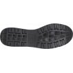 Ботинки Кобра ZIP на молнии м. 12311
