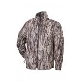 Куртка мембрана трикотажная 4241
