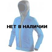 Толстовка Primus Hoody M Blue, B25BL