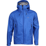 Куртка Course мембрана 3L синяя