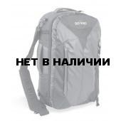 Сумка-рюкзак FLIGHTCASE black, 1155.040