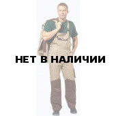 Костюм Техно
