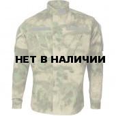 Куртка летняя ACU-M NYCO мох