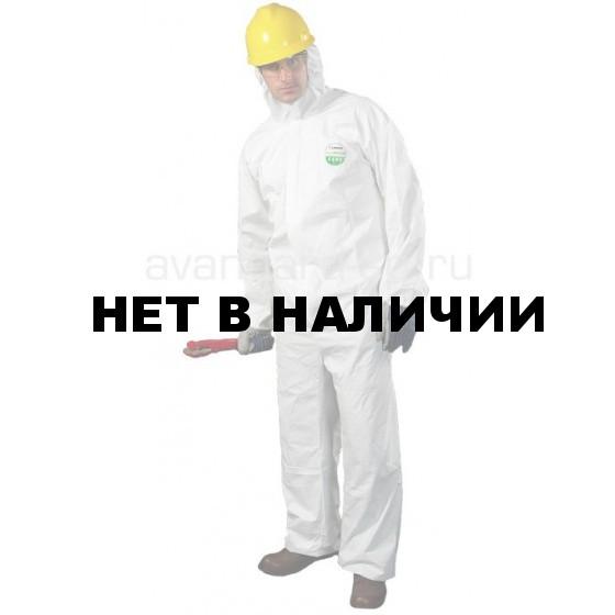 Комбинезон MicroMAX ТS