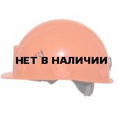 Каска защитная СОМЗ-55 Фаворит (оранжевая) (75514)
