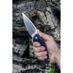 Нож складной P105-Q (Ruike)
