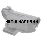 Автоматическая кобура для АПС