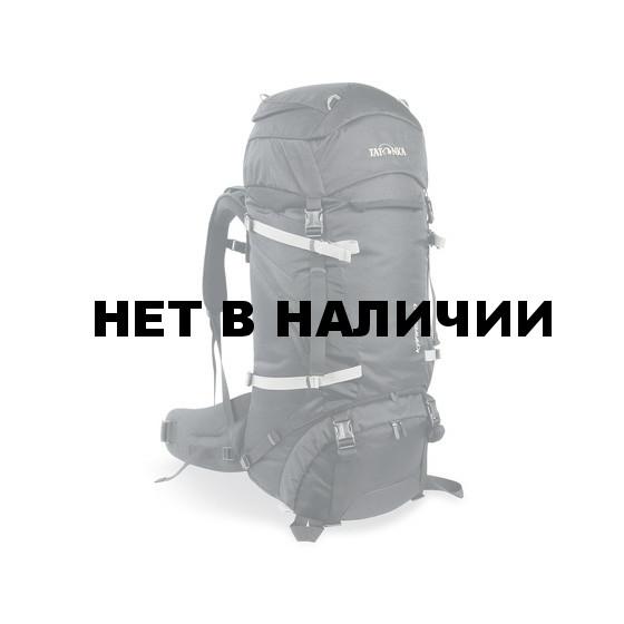 Рюкзак KARAS 50+10 black, 1360.040