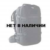 Рюкзак TT MISSION PACK MKII black, 7599.040