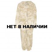 Костюм КЗМ-4 (sandstorm)