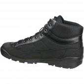 Штурмовые ботинки городского типа СКИФ M5009