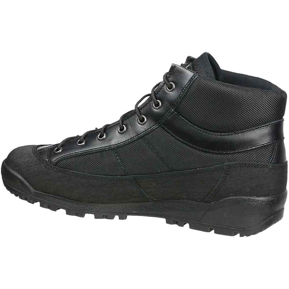 22295a2ae948 Штурмовые ботинки городского типа СКИФ M5009, производитель Бутекс ...