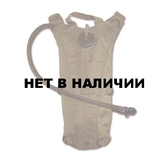 Питьевая система хаки