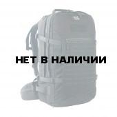 Рюкзак TT MISSION PACK MKII carbon, 7599.043